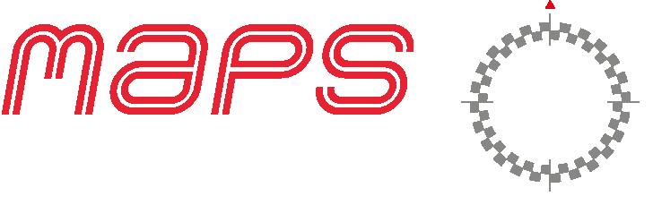 MAPS – Composite Solutions
