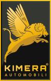 logo_kimera